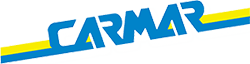 Carmar Logo